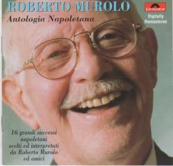 Roberto Murolo - Serenatella Sciu? Sciu?