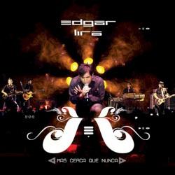 Edgar Lira - Donde Te Esconderas (En Vivo)