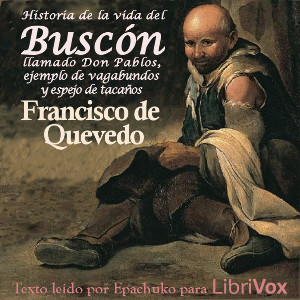 lavidadelbuscon_1809_librivox/buscon_quevedo_1809.jpg
