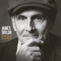 American Standard by James Taylor