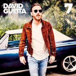 David Guetta - Bebe Rexha & J Balvin - Say My Name