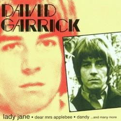 David Garrick - Ave Maria