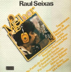 Raul Seixas - Maluco beleza