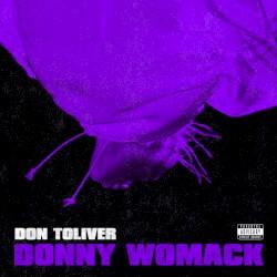 Don Toliver - Backend