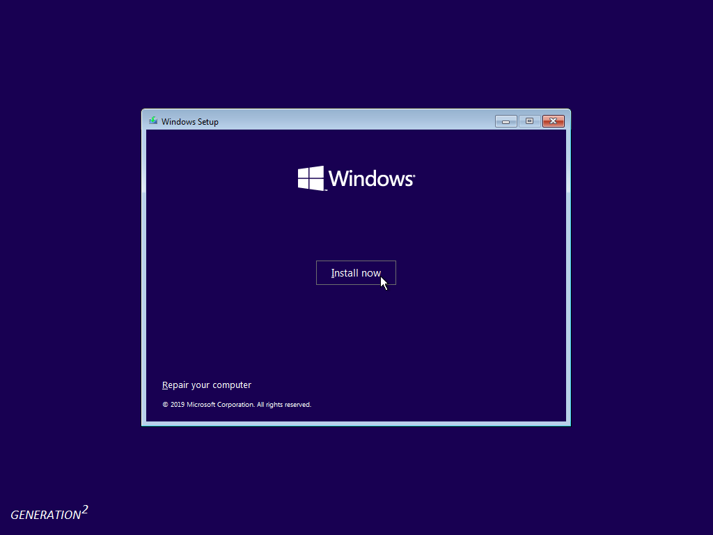 Windows 8.1 AIO PreActivated (x86 & x64) : Free Download, Borrow, and  Streaming : Internet Archive