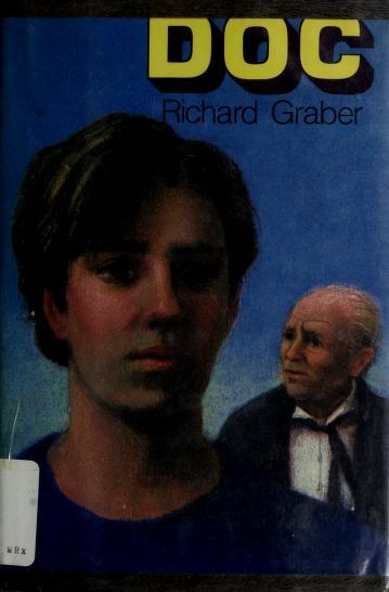 Doc by Richard Graber