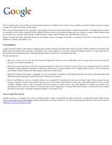 Cover of: Library Journal