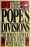 Cover of: The Pope's Divisions